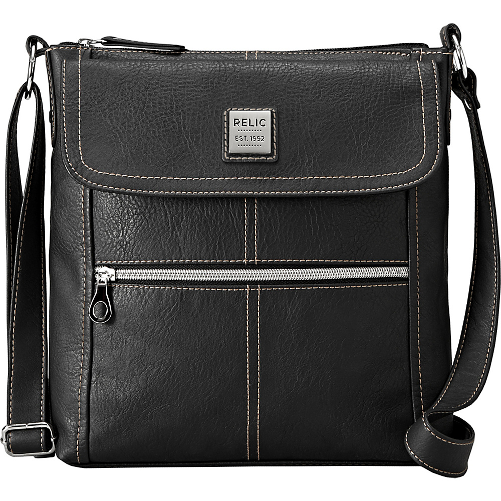 Relic Erica Flap Crossbody Cross Body
