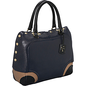 Furla Royal Bauletto