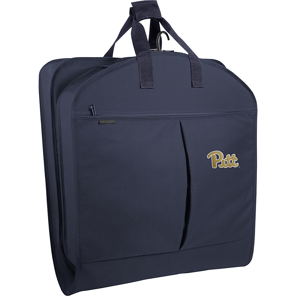 Wally Bags University of Pittsburgh Panthers 40 Suit
