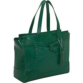 Nanette Lepore Handbags Solid Bow Tote  225867_1_1?resmode=4&op_usm=1,1,1,&qlt=95,1&hei=280&wid=280