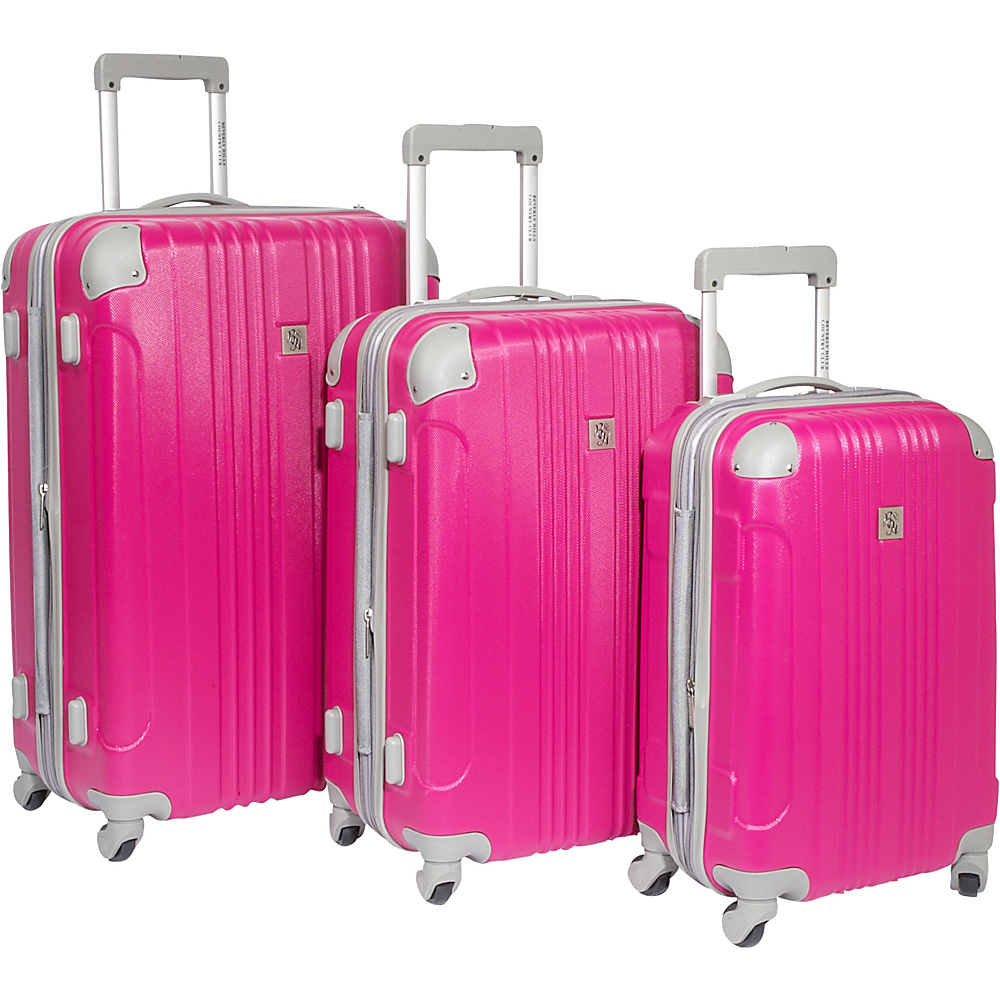 Luggage Hardside Luggage