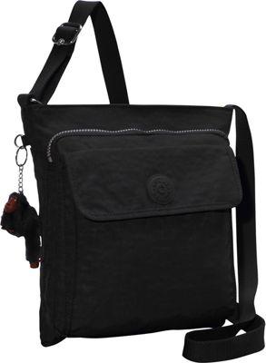 Kipling Machida Shoulder Bag