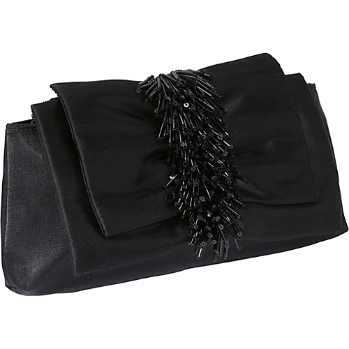 Nina Handbags MATILDE-M - Clutch