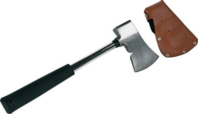 Wenzel Wenzel Camp Axe Metalics - Wenzel Outdoor Accessories