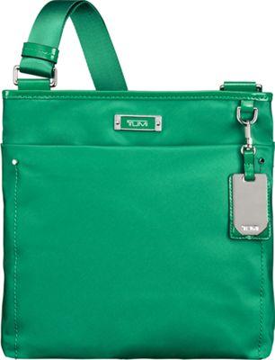 Tumi Crossbody Bag Sale 39