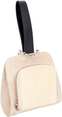 Free Endearment Sara Bone - Free Endearment Leather Handbags