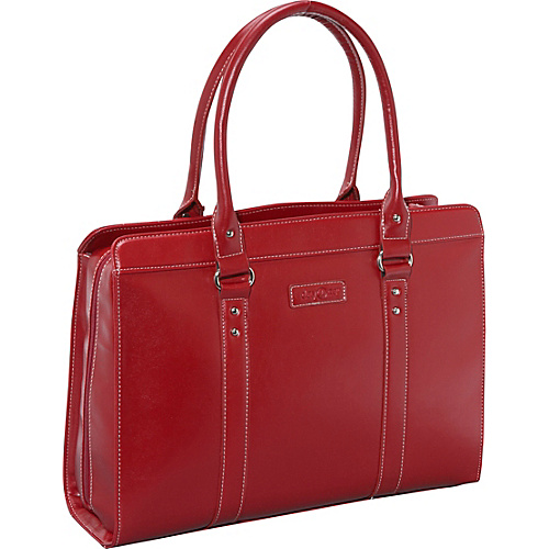 Heritage-Day-One-Laptop-Tote-2-Colors