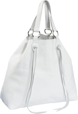 discount designer handbags jeao  pb travel Soleil de Mer Leather Handbag/Tote