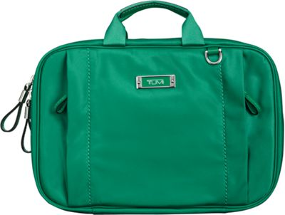 Emerald -  (Currently out of Stock)