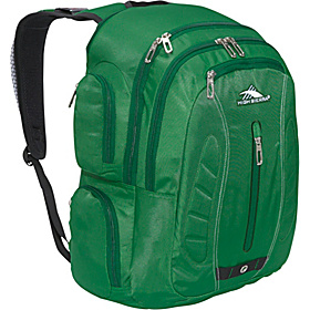 Neo Laptop Backpack Ivy