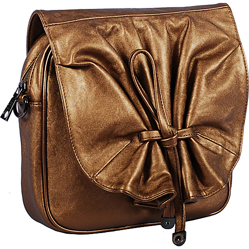 Vieta Kismet - Cross Body