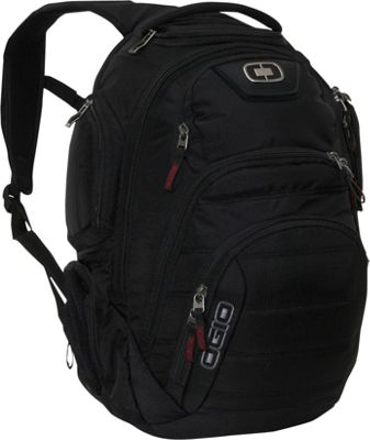 OGIO Renegade RSS Laptop Backpacks - eBags.com