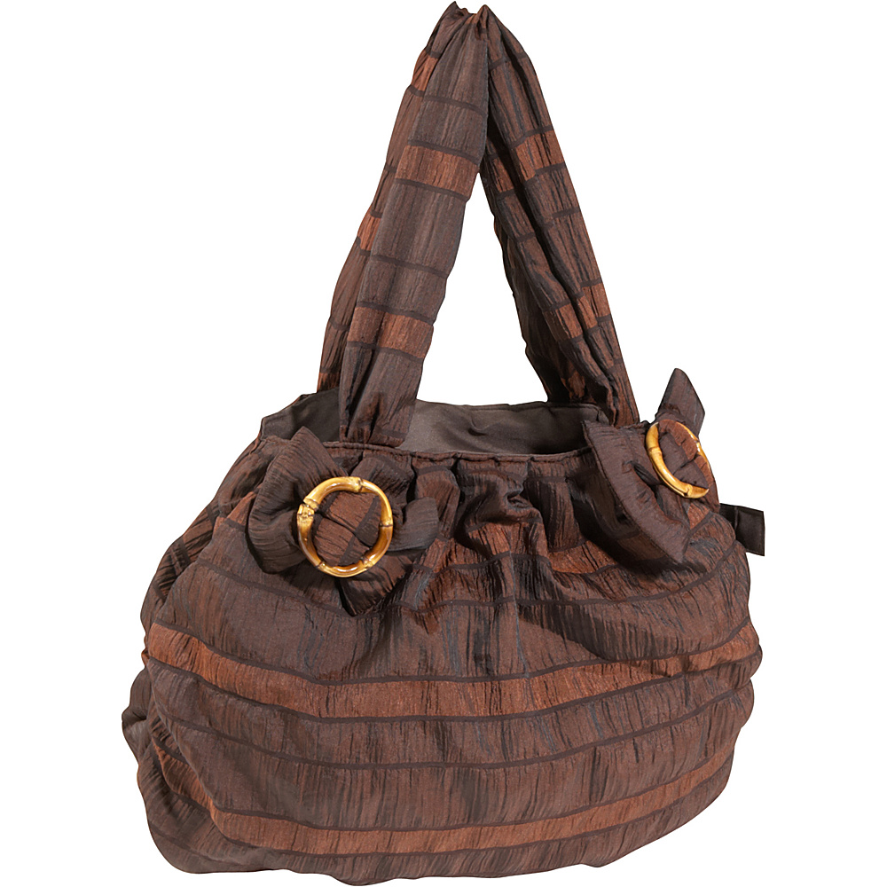 Bamboo 54 Jenny Bags Tote