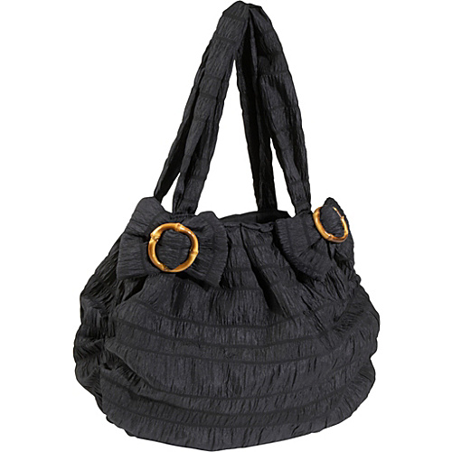 Bamboo 54 Jenny Bags - Tote