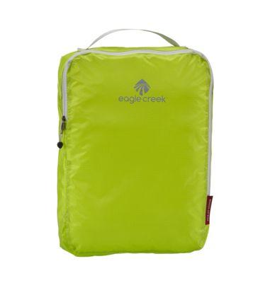 Eagle Creek Pack-It Specter Cube - Medium Strobe Green - Eagle Creek Travel Organizers