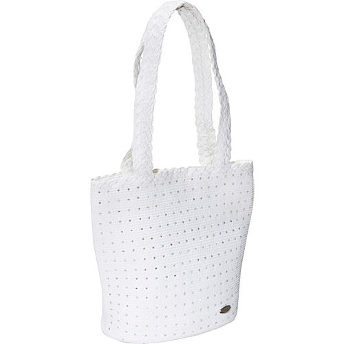White - $42.00 (Currently out of Stock)