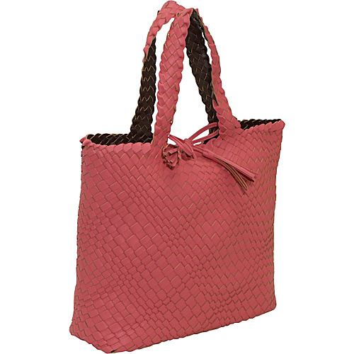 Urban Expressions Weekend - Tote