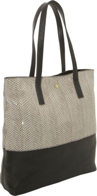 JPK Paris Emma Lined Shopper
