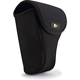 DSLR Day Holster Black