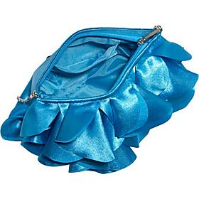 J. Furmani Petal Evening Bag 232457_1_2?resmode=4&op_usm=1,1,1,&qlt=95,1&hei=280&wid=280