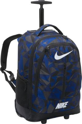 Rolling Backpacks and Packs for Laptops - Wheeled