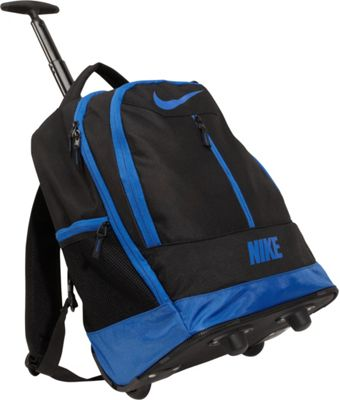Similiar Nike Rolling Bag Keywords