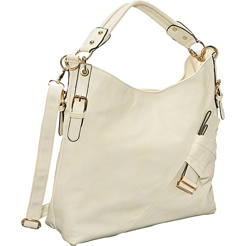 Mellow World Shirley - Tote