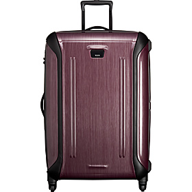 Vapor Large Trip Packing Case 30'' Chianti