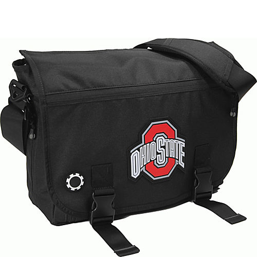 Ohio State Universi... - $79.00 (Currently out of Stock)