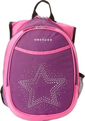 School Kids Backpacks - Crazy Backpacks
