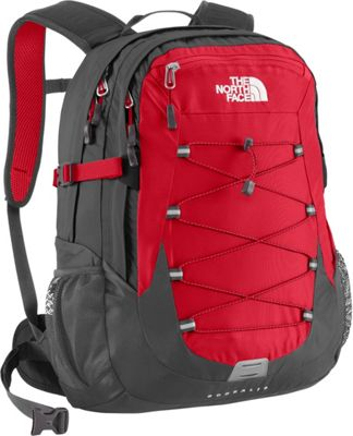 The North Face Borealis