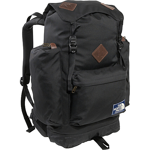 the north face rucksack tnf black the north face laptop. Black Bedroom Furniture Sets. Home Design Ideas