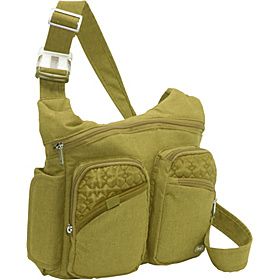 Sidekick Excursion Pack Grass