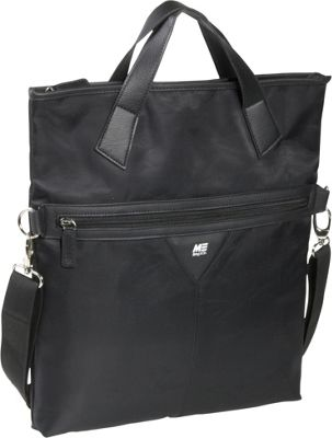 Mobile Edge Mobile Edge Tablet / Ultrabook Slimline Tote Black - Mobile Edge Women's Business Bags