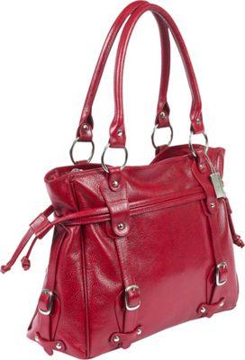 Discount Designer Bags Online Sale Super Store!: Handbags - the ...