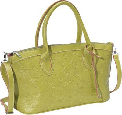 Mellow World Lovely Shoulder Bag