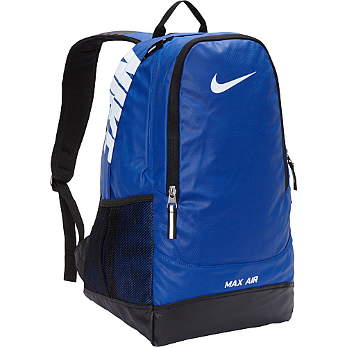 d2d7ac9309 14. Nike - Team Training Max Air ...