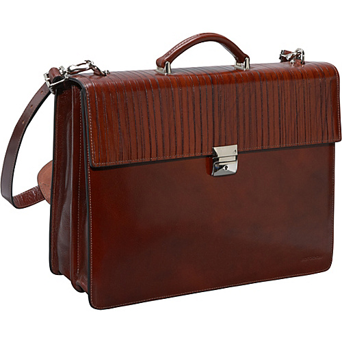 Discount Designer Bags Online Sale Super Store!  Briefcases ... c1e6a834f451c