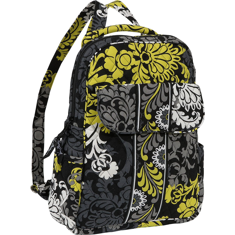 7e8a1c772098 Cloth Bags  Vera Bradley Backpack Sale