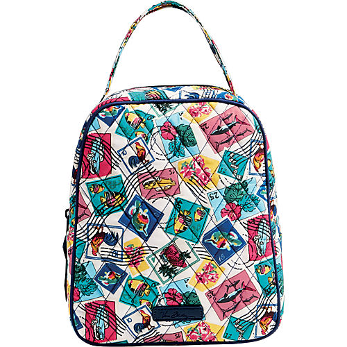Vera Bradley Lunch Bunch Ebags Com