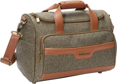 Walnut Tweed -  (Currently out of Stock)