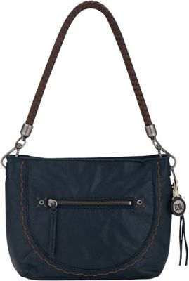 Pick from our selection of handbags and purses to complement any outfit. Whether you're shopping for casual or formal occasions, we have your favourite styles of beach bags, tote bags, purses, clutches, backpacks, luggage and more.