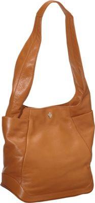 Helen Kaminski Bacall Ginger - Helen Kaminski Designer Handbags