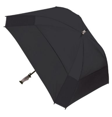 ShedRain ShedRain Gellas Auto Open Vented Square Golf Umbrella