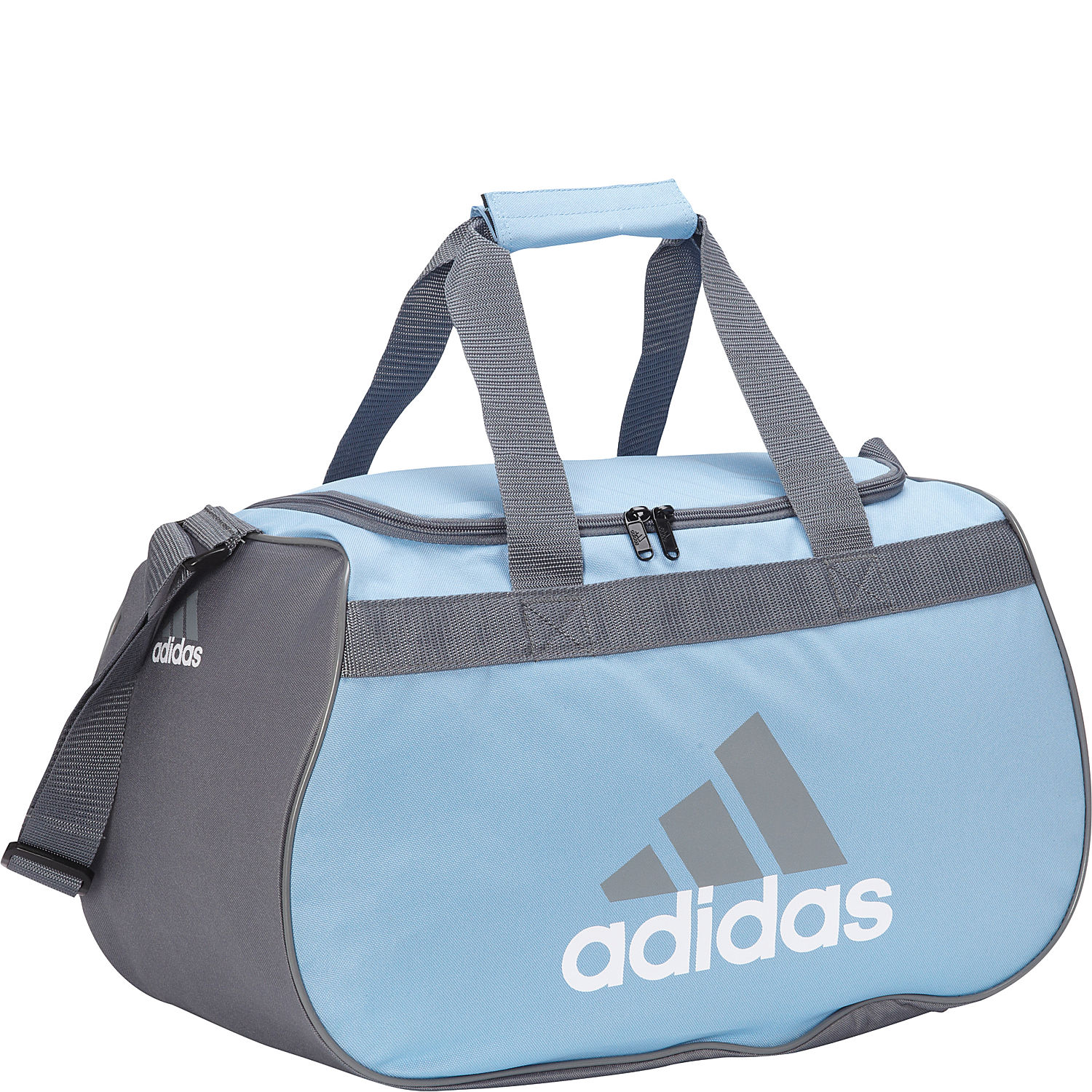 Black Friday Deal On Laptop Travel Bags