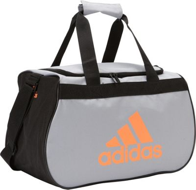 purpose of adidas Shop women's adidas training & fitness shoes performance training shoes all purpose at eastbaycom.