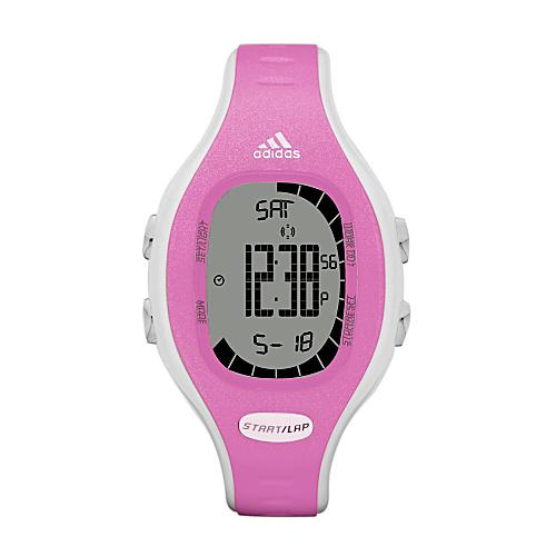 adidas originals Watches Adidas Performance Naloa Pink - adidas originals Watches (10218814 ADP3114-PINK) photo