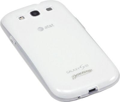Devicewear Haven: Samsung Galaxy S3 Case CLR - Devicewear Electronic Cases