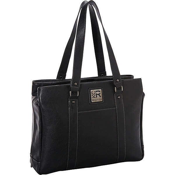 Kenneth Cole Reaction Laptop Tote Ebags Com