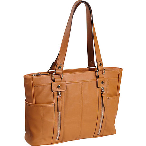 Toffee - $47.99 (Currently out of Stock)